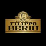FELIPPO BERIO